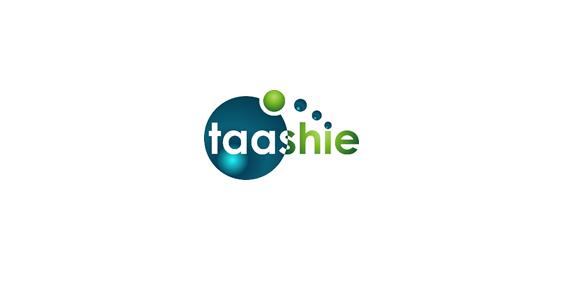 タアシエ株式会社