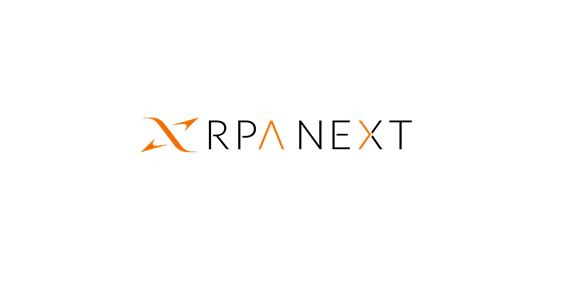 株式会社RPA NEXT