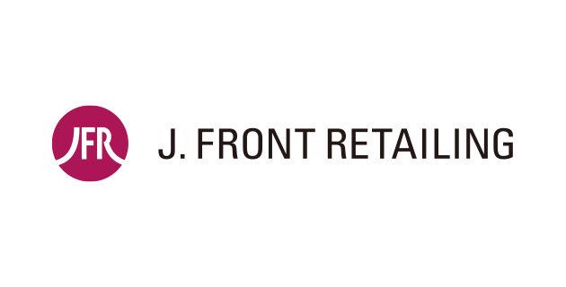 J.フロント リテイリング株式会社